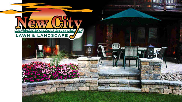 New City Landscaping
